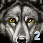 Ultimate Wolf Simulator 2 Android